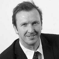 Andrew Duncan Headshot